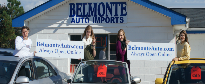 Belmone-test-banner-2