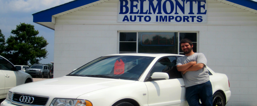 belmonte auto imports used cars raleigh nc used cars autos post. Black Bedroom Furniture Sets. Home Design Ideas