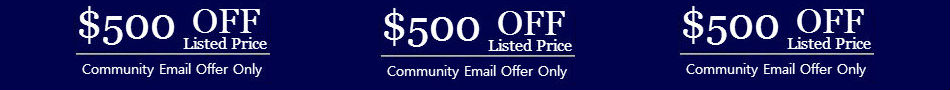 belmonte 500 off banner 25k email-1