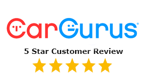 5 star carguru_review logo facebook thumbnail link size